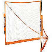 PRIMED 3' x 3' Instant Lacrosse Goal