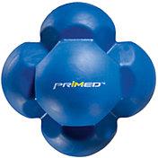 PRIMED Reactive Training Ball