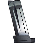Pro Mag Smith & Wesson Shield 9 mm Magazine – 8 Rounds