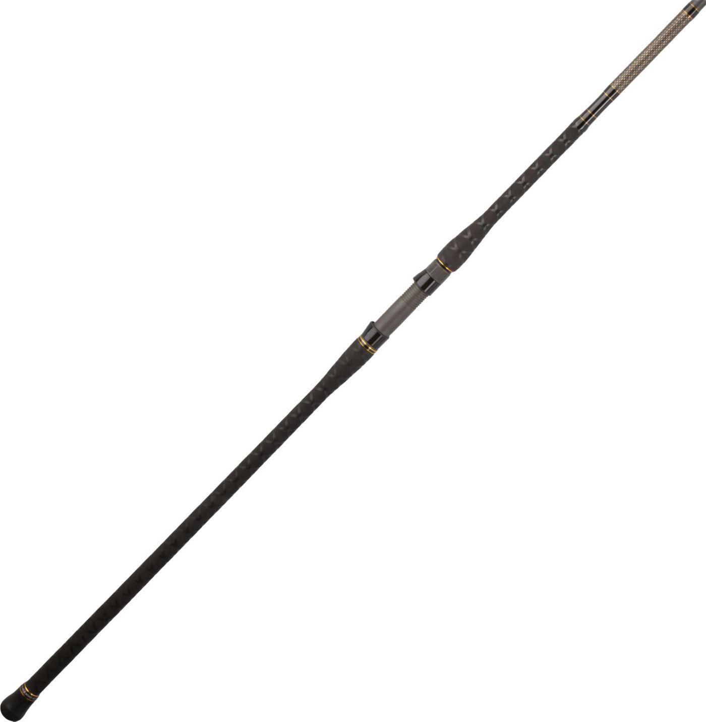 PENN Battalion Surf Casting Rod