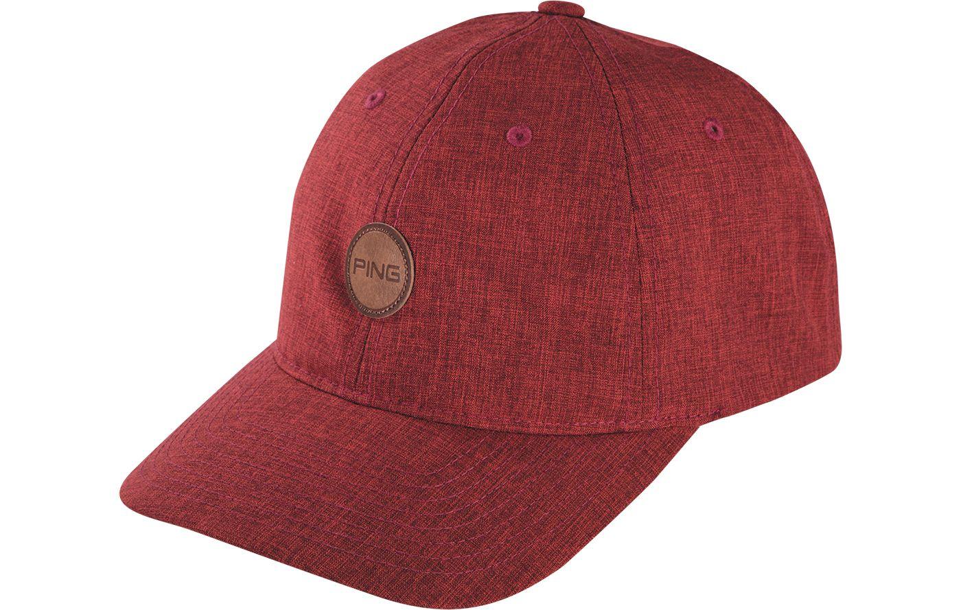 PING Fairway Hat