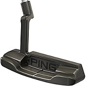 PING Sigma G Anser PP60 Slate Putter – Slight Arc