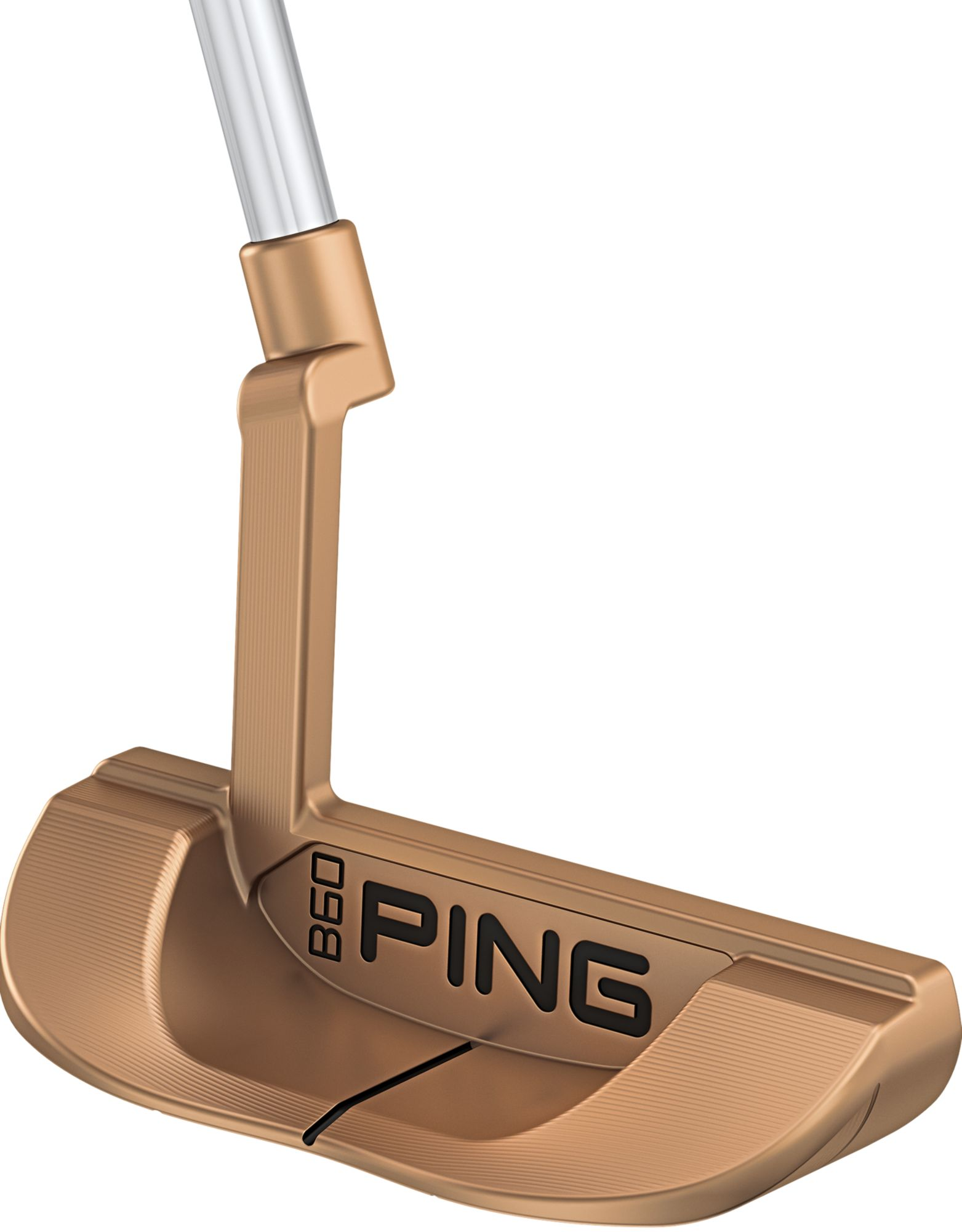 Dating ping anser putters