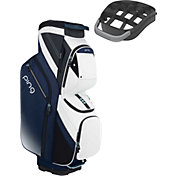PING Women's 2017 Traverse Cart Bag