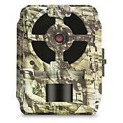 Primos Proof Gen 2 Blackout Game Camera - 16MP