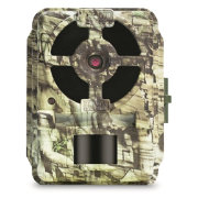 Primos Proof Gen 2 Blackout Game Camera - 16MP