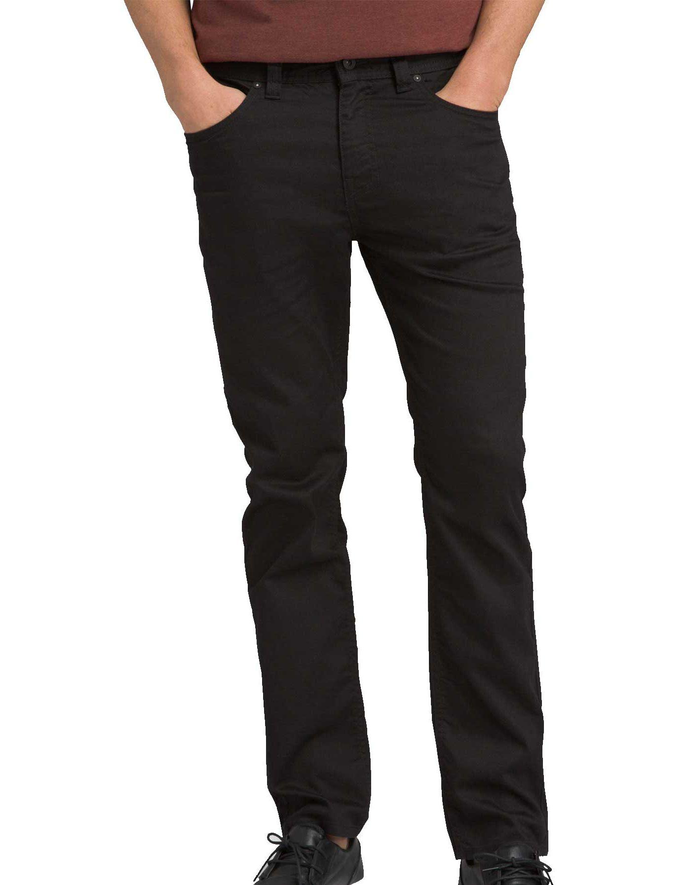 prAna Men's Bridger Jeans