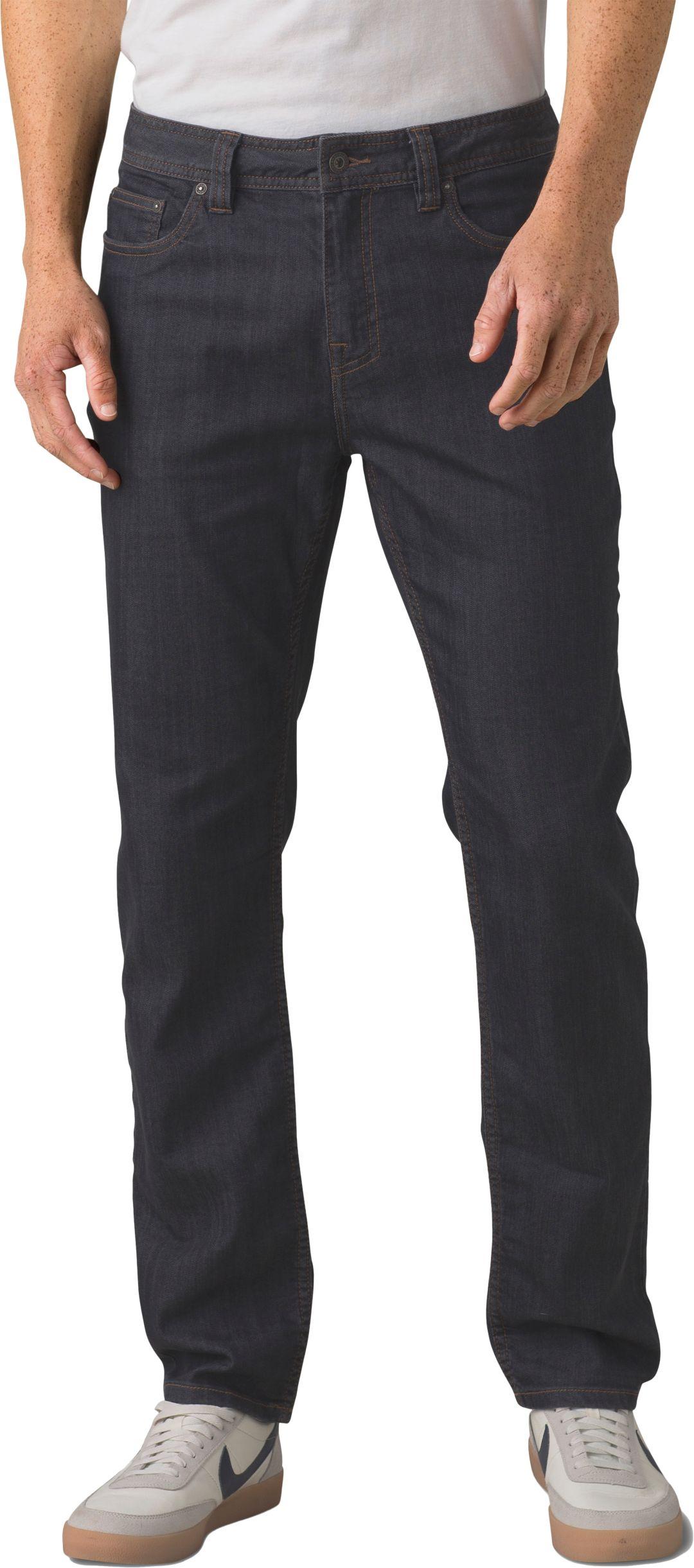 0152bb48 prAna Men's Bridger Jeans | DICK'S Sporting Goods
