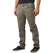 prAna Men's Bridger Jeans