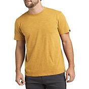 prAna Men's Crew T-Shirt
