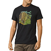 prAna Men's Redlands T-Shirt