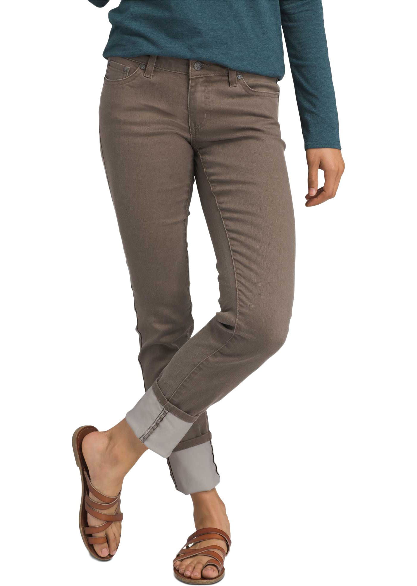 prAna Women's Kara Pants