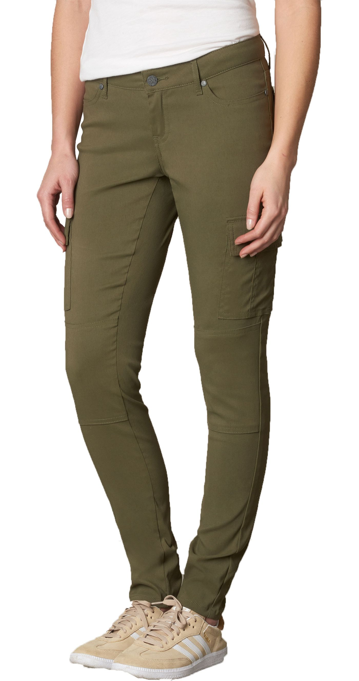 prAna Women's Meme Pants
