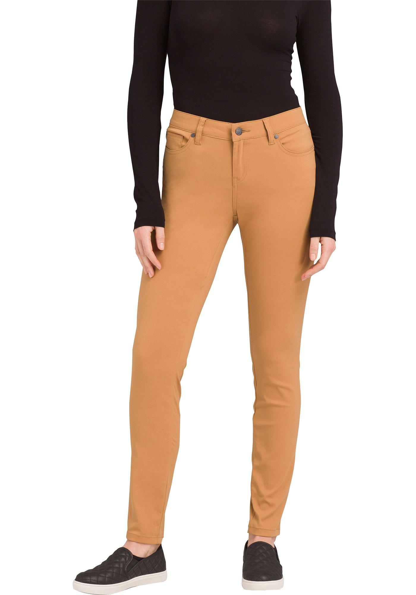 prAna Women's Briann Pants