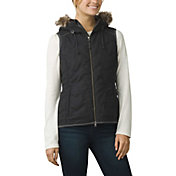 prAna Women's Calla Insulated Vest