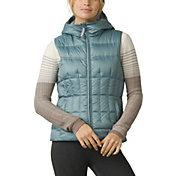 prAna Women's Imogen Down Vest