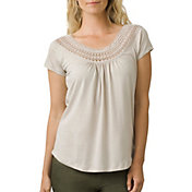 prAna Women's Nelly T-Shirt