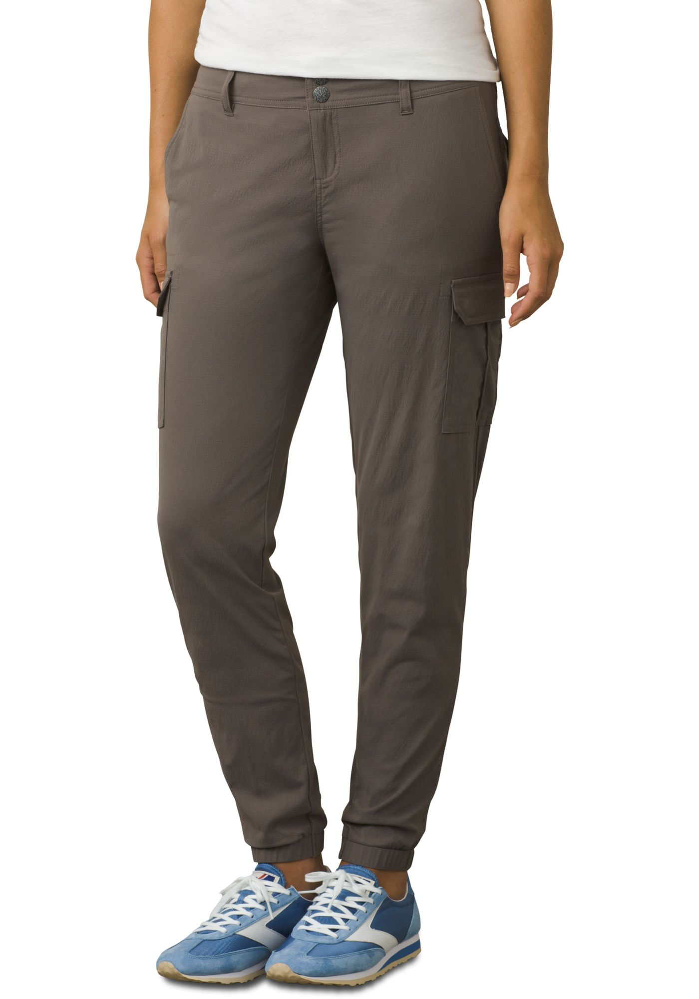 prAna Women's Sage Jogger Pants