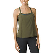 prAna Women's Sway Tank Top