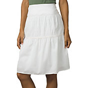 prAna Women's Taja Skirt