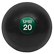SPRI 20lb. Cross Train Slam Ball