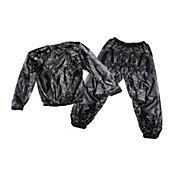 SPRI Total Workout Sauna Suit
