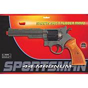 Parris 44 Magnum Pistol Toy