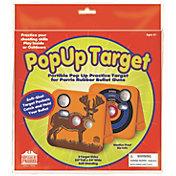 Parris Game Target