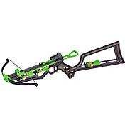 PSE Quantum Toy Crossbow