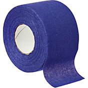 P-TEX Athletic Tape