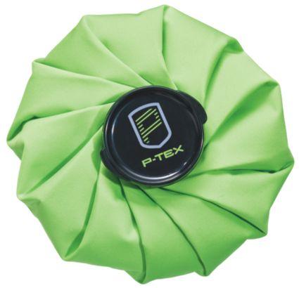 P-TEX Ice Bag
