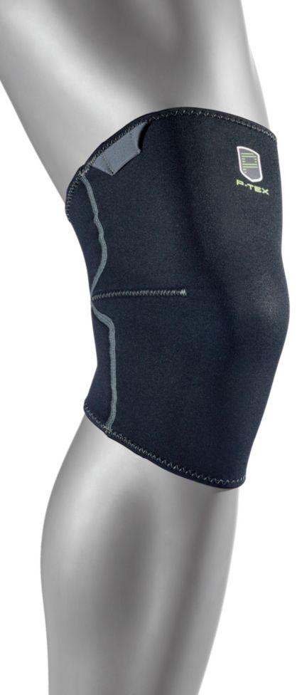 P-TEX Closed Patella Knee Sleeve