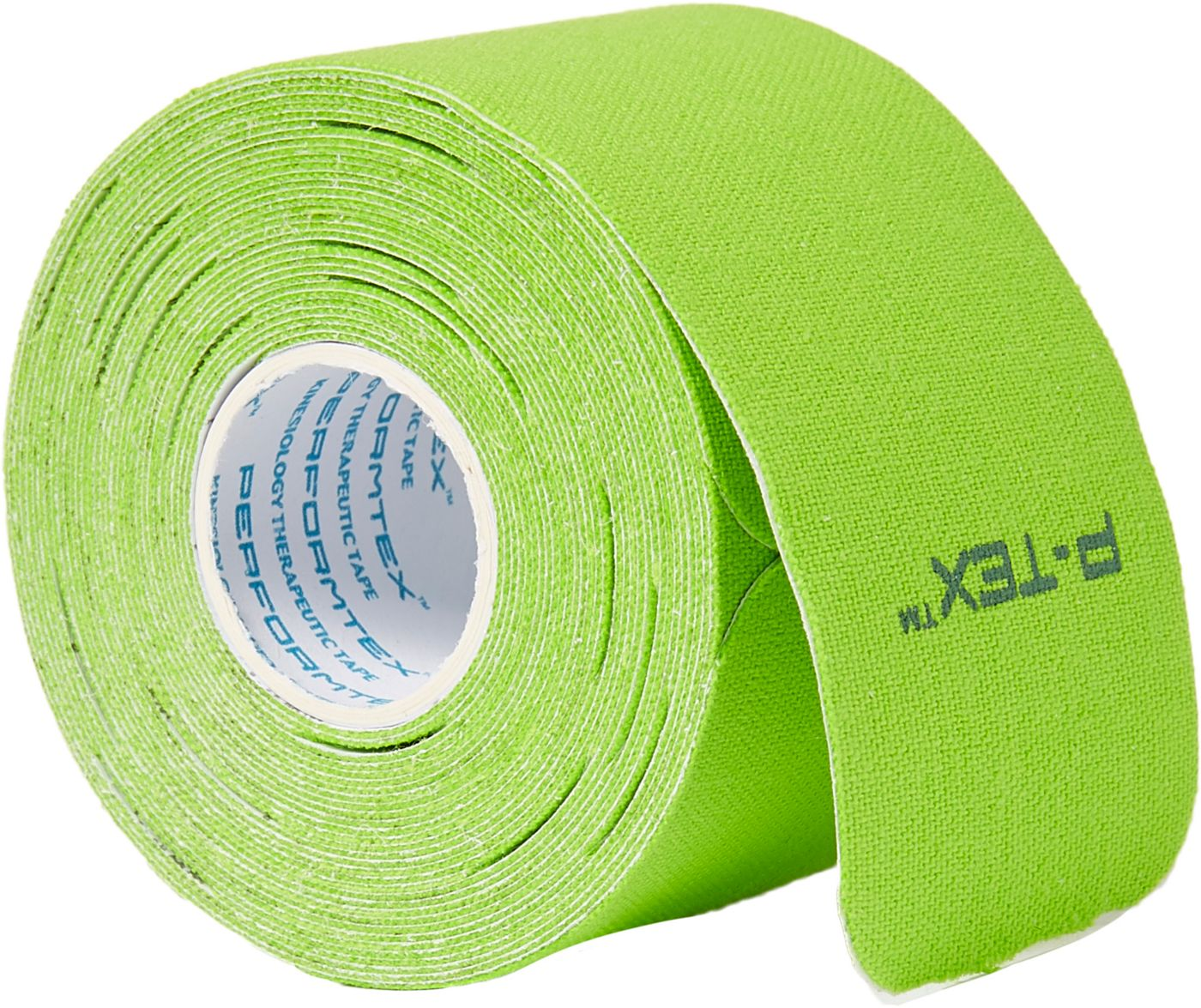P-TEX Elastic Kinesiology Tape