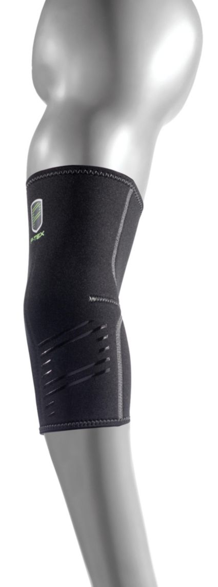 P-TEX Elbow Sleeve
