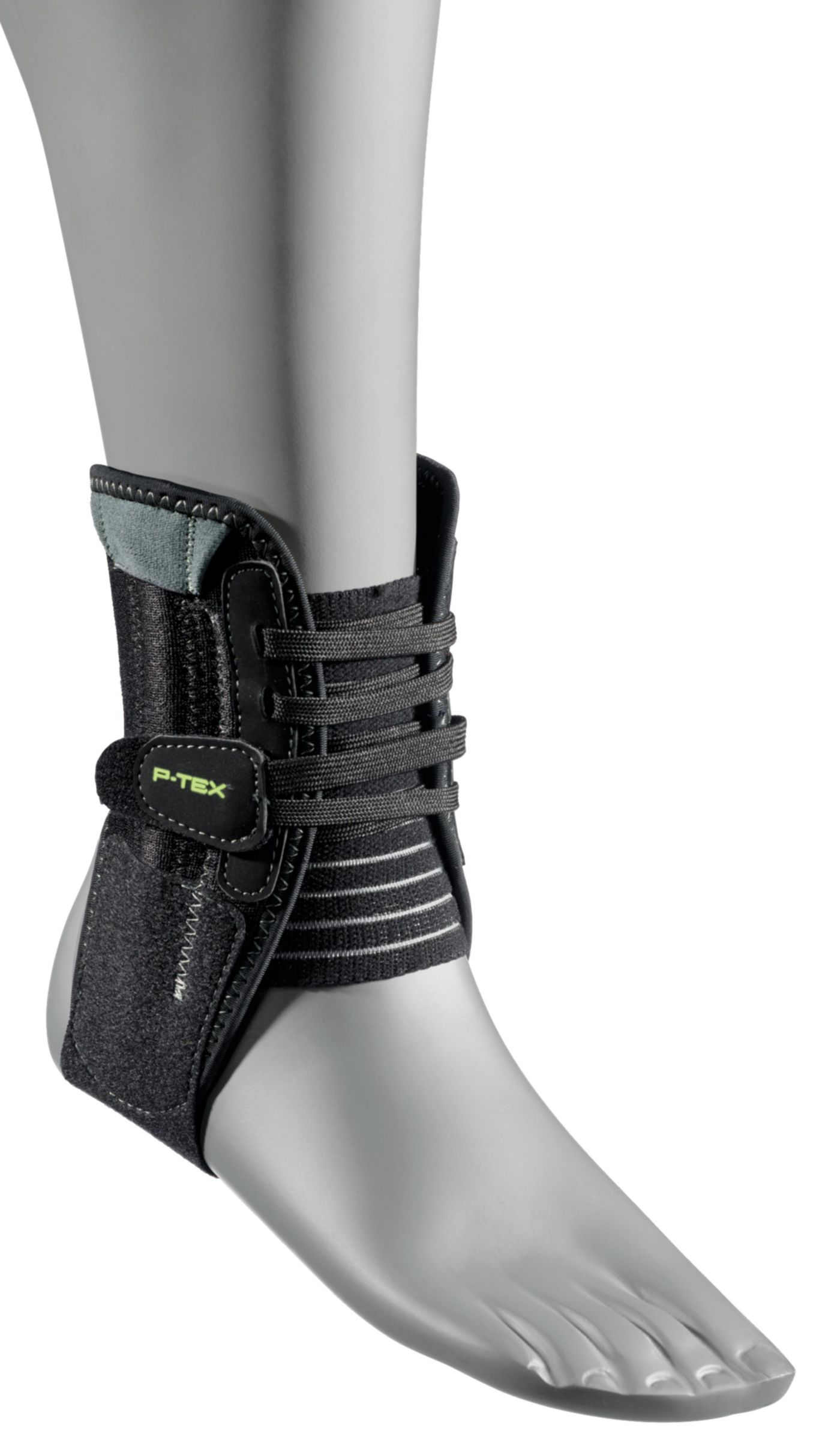 p tex ankle brace with stabilizers dick 39 s sporting goods