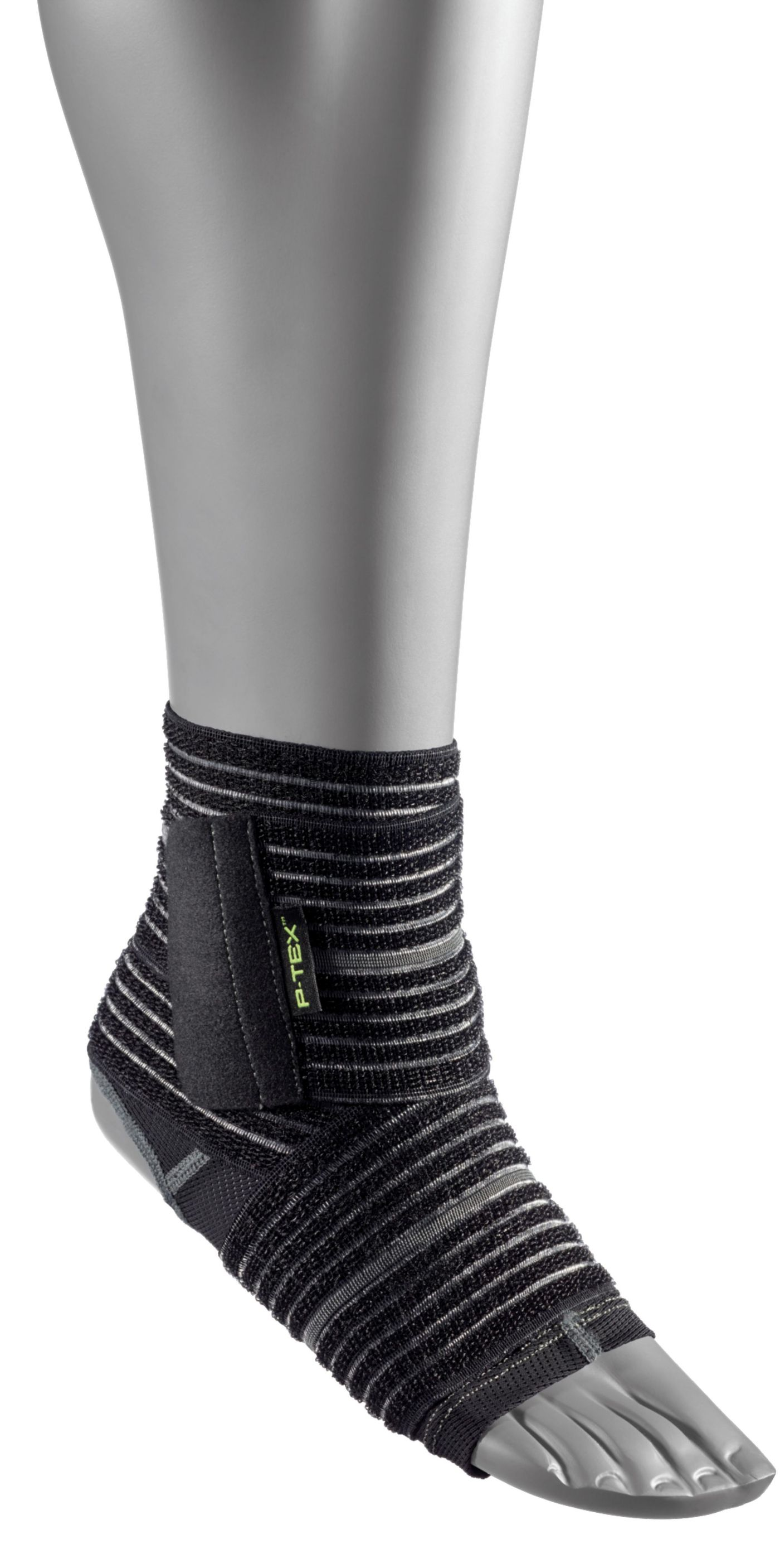 p tex ankle sleeve with stability wraps dick 39 s sporting goods