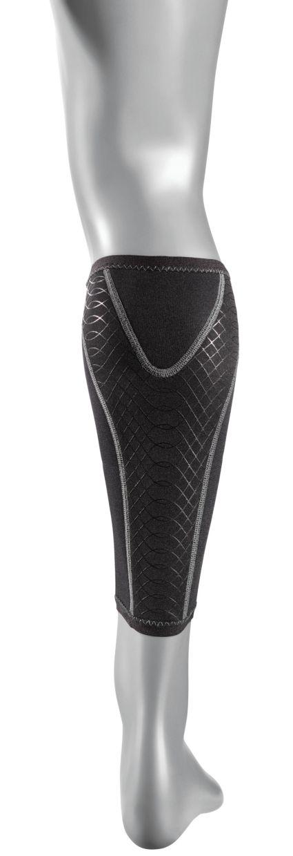 P-TEX Pro Calf Sleeve