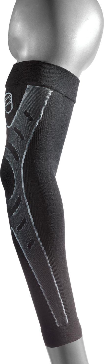 P-TEX PRO Knit Compression Arm Sleeve