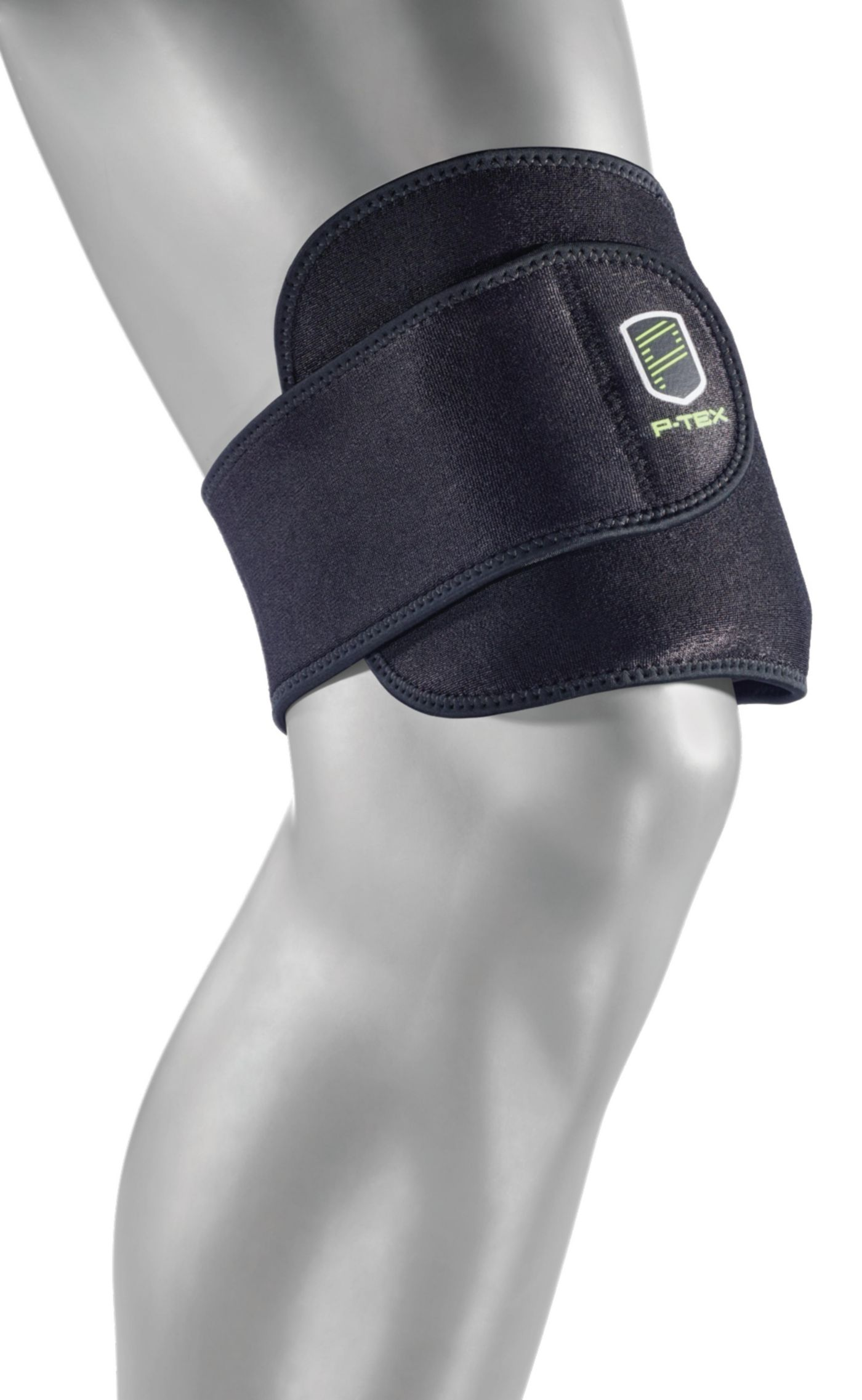 P-TEX Reusable Hot And Cold Pack With Wrap