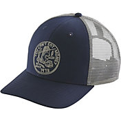 Patagonia Men's Can't Eat Money Trucker Hat
