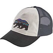 Patagonia Women's Fitz Roy Bear Trucker Hat