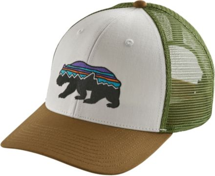 8e9277b1 Patagonia Hats | Best Price Guarantee at DICK'S