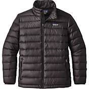 495cf6468 Kids' Patagonia Jackets & Vests | Best Price Guarantee at DICK'S