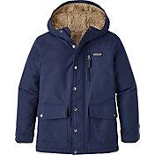 Patagonia Boys' Infurno Jacket