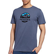 a2c6632aff3 Product Image · Patagonia Men s Fitz Roy Scope Organic T-Shirt
