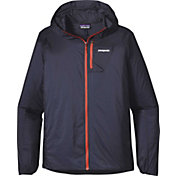 Patagonia Men's Houdini Shell Jacket