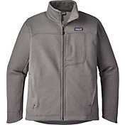 Patagonia Men's Ukiah Fleece Jacket