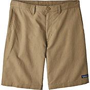 Patagonia Men's Lightweight All-Wear Hemp Shorts