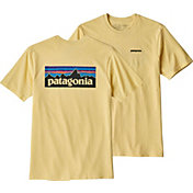 Men's Patagonia Shirts & Tanks