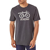 Patagonia Men's Snow Cycle T-Shirt